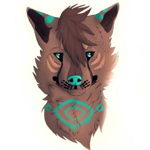 Dakotawusky's Profile Picture