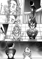 Page 92 Run From It by VEGETApsycho