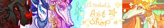 art_shop_sig_by_clouded_3d-d90cg3f.png