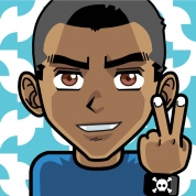 Kisame17's Profile Picture