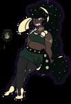 SU Nebula