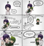 Why Mephisto Become A Good Guy