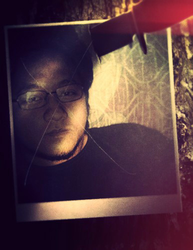 pundiestudio's Profile Picture