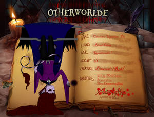 Obsoletta Y2 *~Otherworlde~*