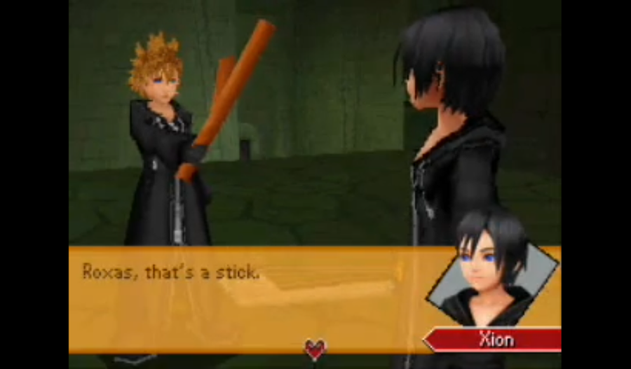 roxas__that__s_a_stick___by_sunshinemeg8