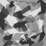 Crystal Pony Texture by EpicLunaDragon