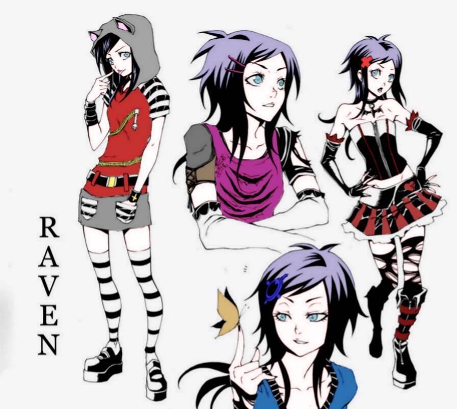 Image Result For Anime Wallpaper Pinka