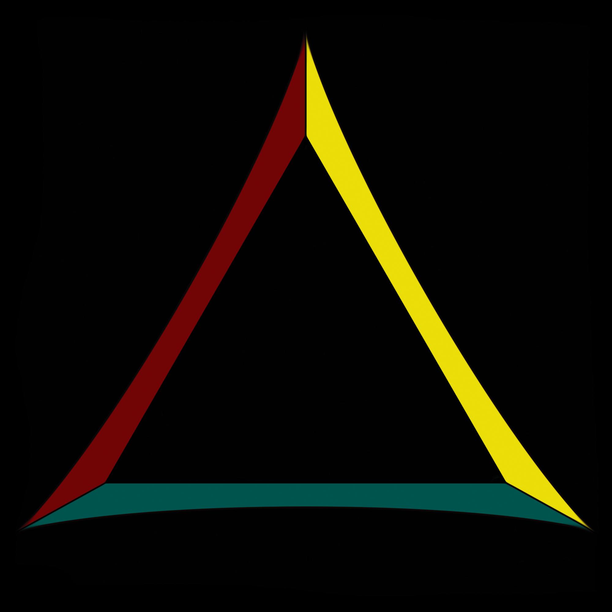 machine symbols