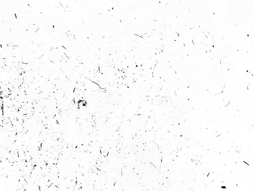 Dirty grunge texture by akaleez88 on DeviantArt