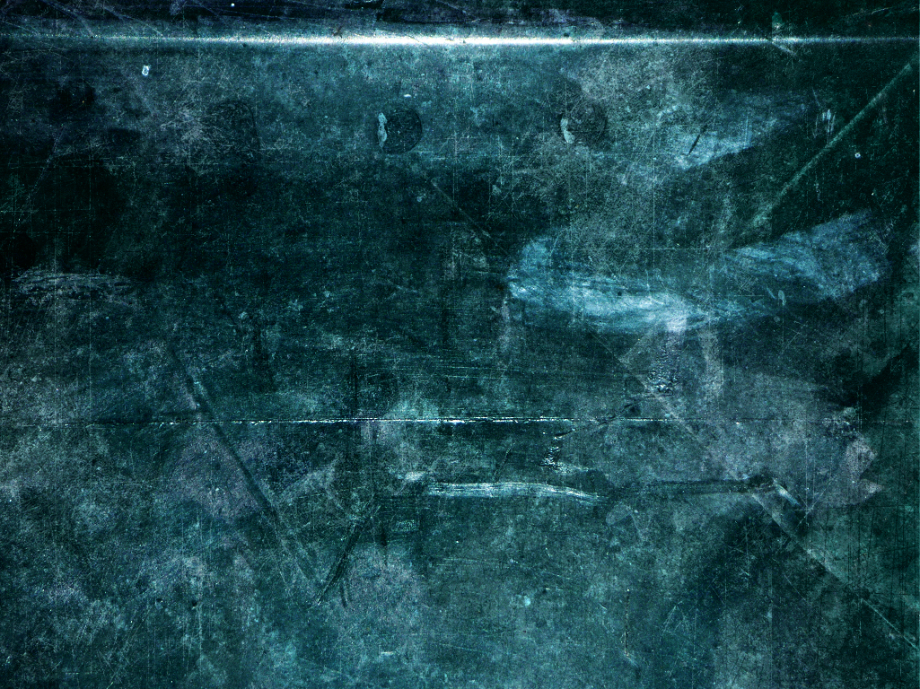 35  Dark Grunge Textures | Photoshop | FreeCreatives