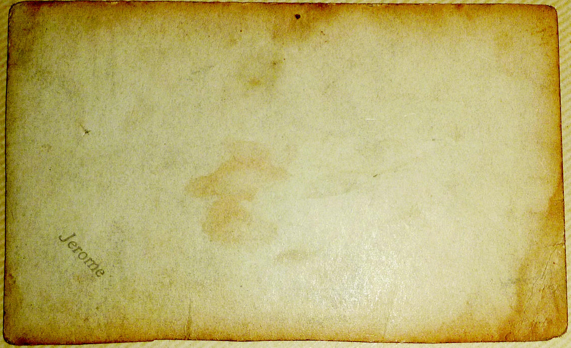 Old Paper Brown Texture By Akaleez88 ...  Notebook Paper Background For Word