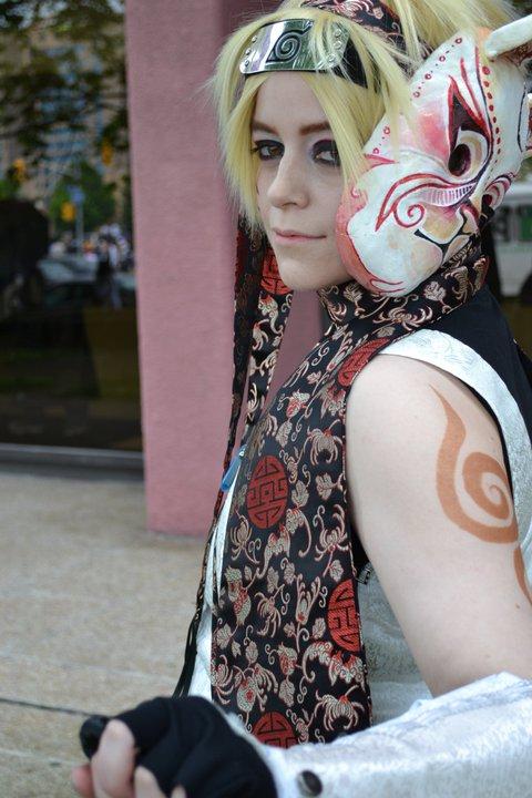shinigami714's Profile Picture