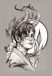 Dragon Ravi