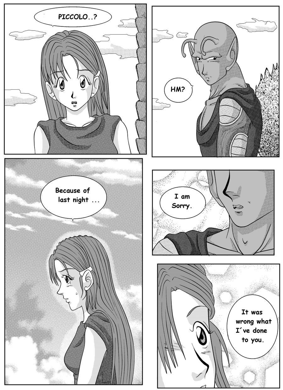 page380 by yashika on deviantart