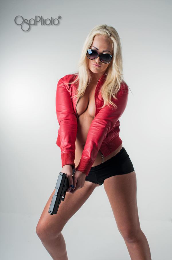 Sexy ajan resimleri