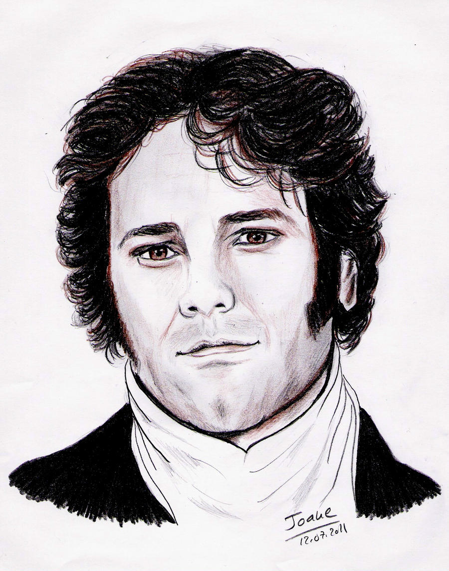 Colin Firth mr Darcy Colin Firth mr Darcy by