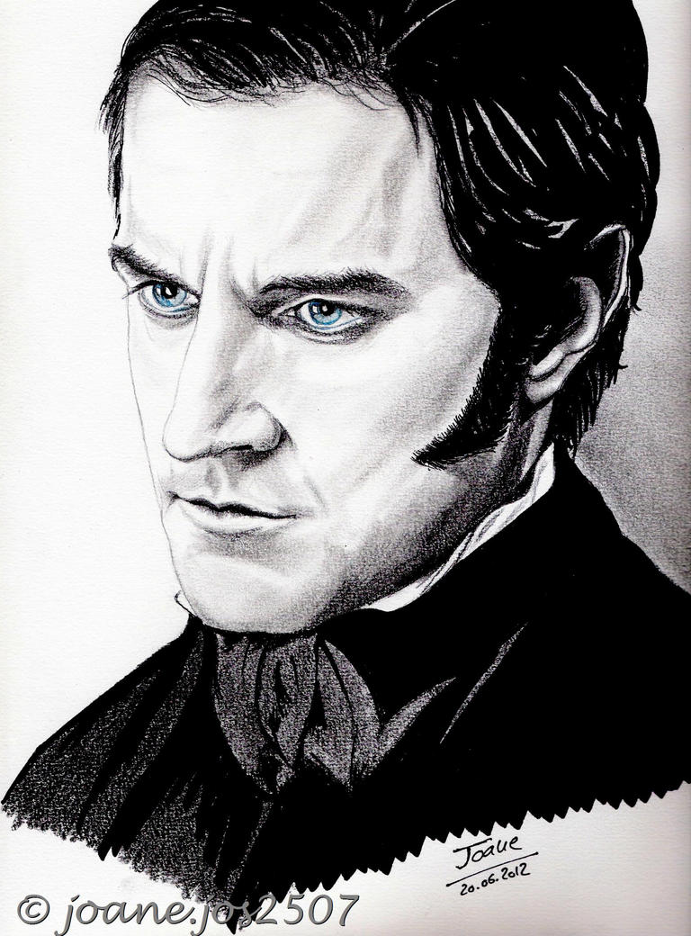 Richard Armitage, Thornton, So, you are going... by jos2507