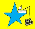 Space Kiddet