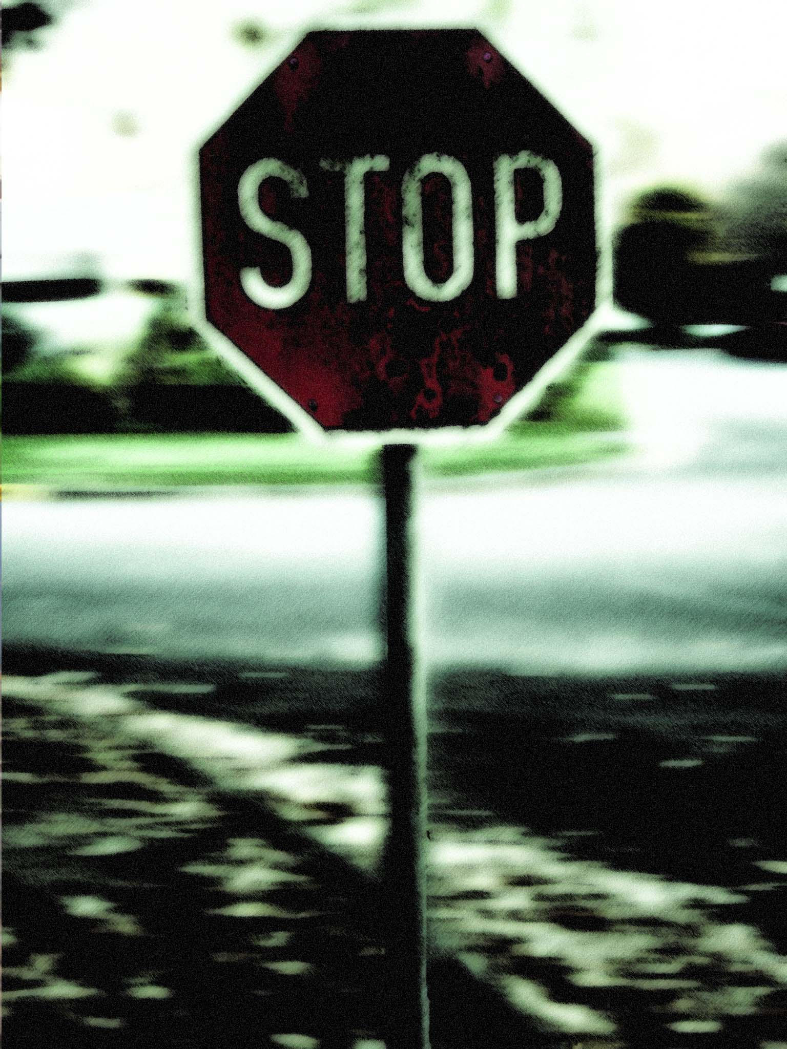 STOP_by_JohnLobster