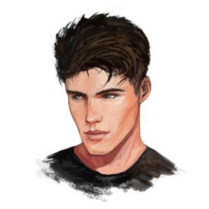 mcgmark's Profile Picture