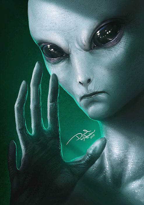 Phobia by daniel-morpheus