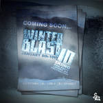 Winter Blast '10 Teaser