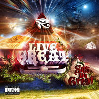 LIve Great Front by stevisimo