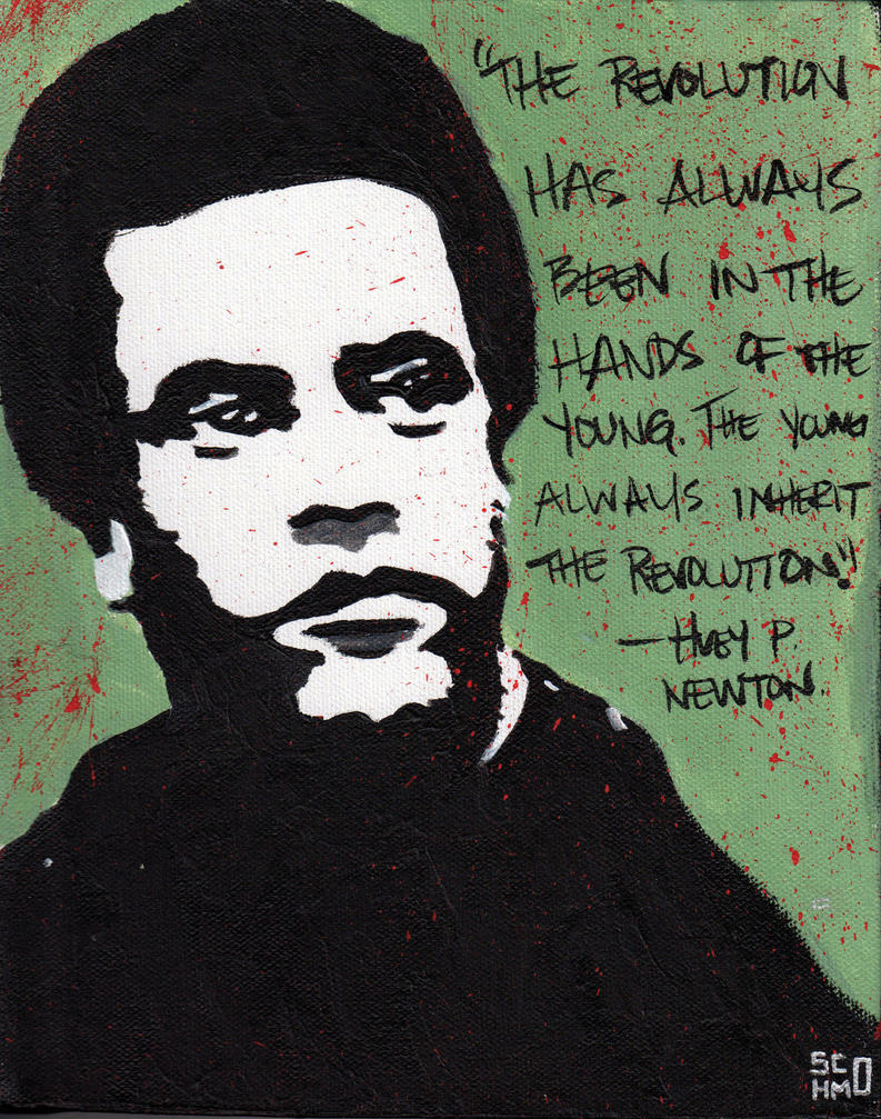 huey p newton revolutionary suicide pdf download