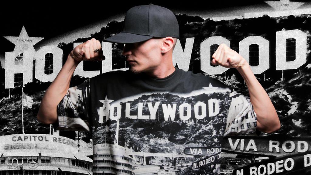 Eminem D12 Dr. Dre Joe Budden Slim Shady Mayday Ve by ...