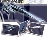 Normandy SR3 Concept Final