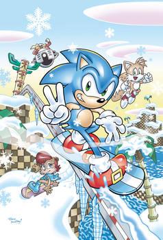 Sonic double digest alt COLOR 2