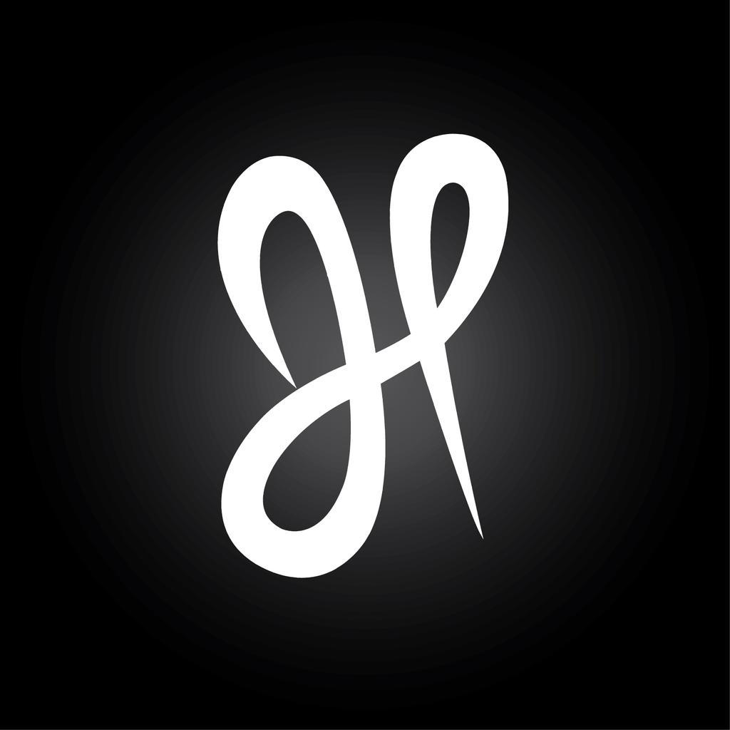J J Logo Design art and design ...