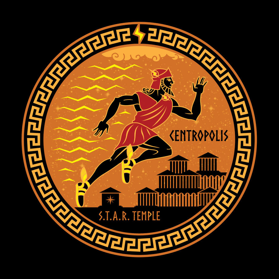 Ancient greek justice league t shirts by johnnygreek989 for Greek t shirt design websites