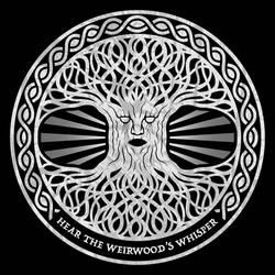 The Weirwood Tree by johnnygreek989