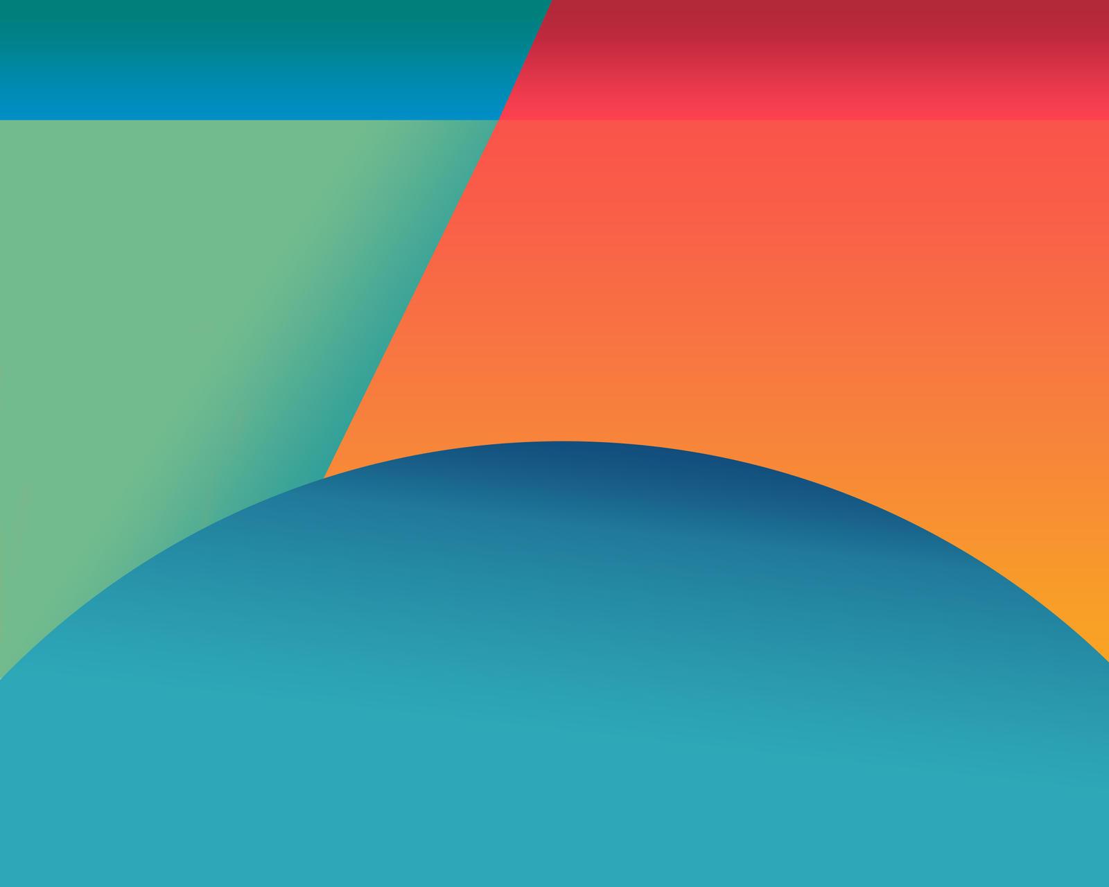 Nexus 5 Wallpaper By Kxrider369