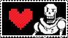 Papyrus stamp by rabbit-cipher