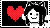 Temmie stamp by rabbit-cipher