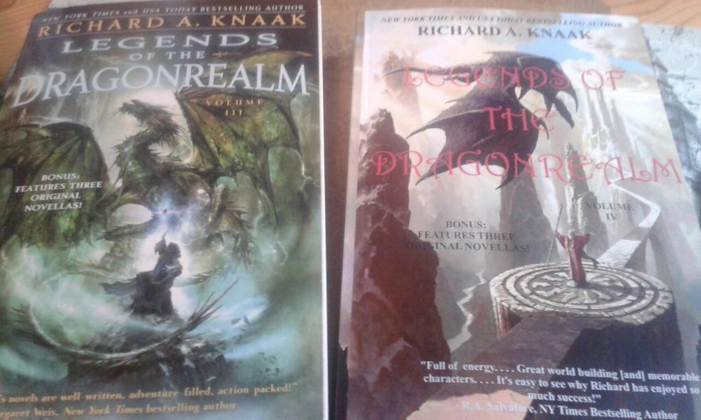 Books by Asharinhun