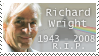 R.I.P. Richard Wright by Meddle689