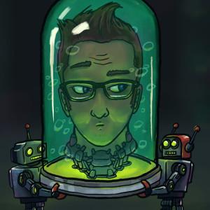 TheYoshinator's Profile Picture