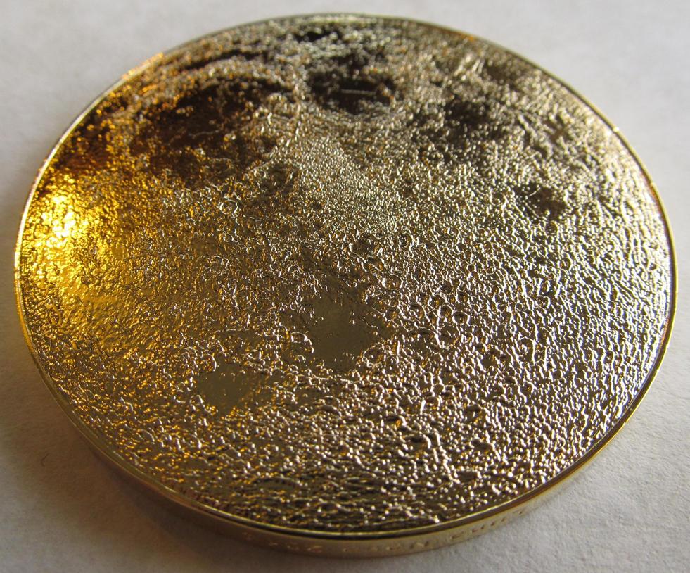 Luna Nova Coin - Jade Rabbit Edition view4 by ce-e-vel