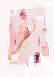 XI-Lust