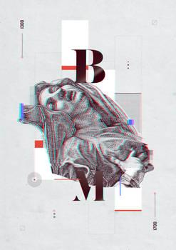 MB-Renaissance