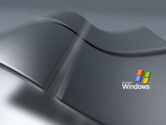 Windows by alecu222