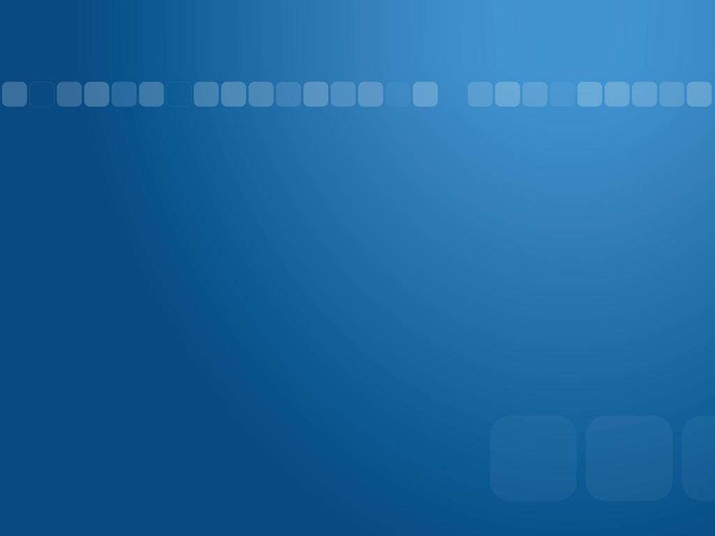 Windows Xp Embedded Wallpaper By Alecu222 On Deviantart