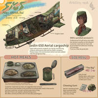 Zegetz airline by AoiWaffle0608