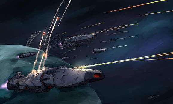 Bolar fleet