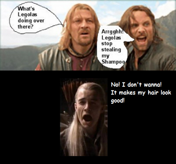 JRR Tolkien JRR Tolkien Soundbook