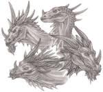 Dragons of Azeroth (2)
