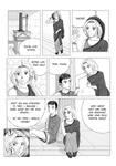 Republic - Page 2